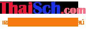 สอนออนไลน์ แชร์และแบ่งปัน ข้อมูลเพื่อการพัฒนา เว็บไซต์ เว็บโรงเรียน การออกแบบเว็บโรงเรีน และสื่อไอทีสำหรับโรงเรียน แนะนำ Google Apps For Education