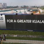 Malaysia 1MDB scandal