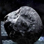 Luxembourg to support space mining