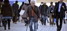 ญี่ปุ่น! มีปัญหาประชากร รัฐออกนโยบาย เร่งผลิตลูก