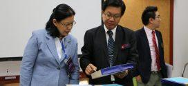 สทศ.สอบ 'ผลิตครูคืนถิ่น' ฉลุย เผยมีผู้เข้าสอบกว่า 3 หมื่นคน ประกาศผล 6 ต.ค.
