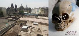 นักวิทย์พบปมที่อาณาจักรโบราณสุดยิ่งใหญ่ล่มสลาย – อาหารเป็นพิษ คร่า 15 ล้านคนใน 5 ปี